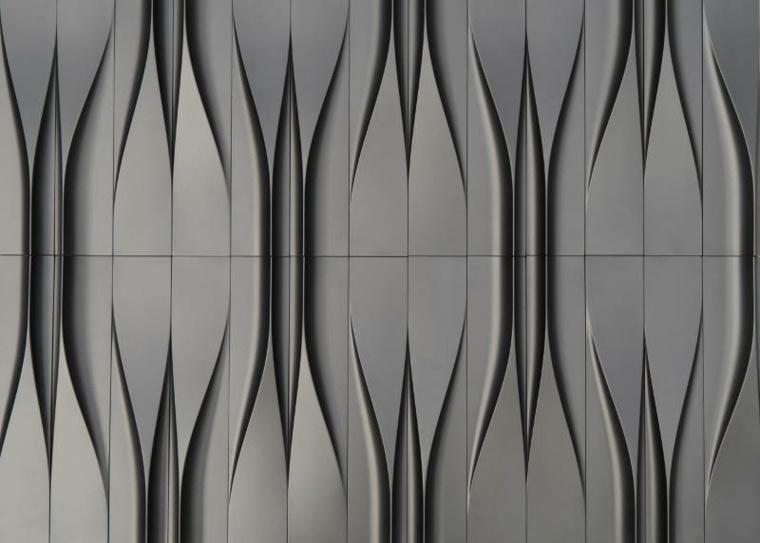 azulejos-formas-liquidas