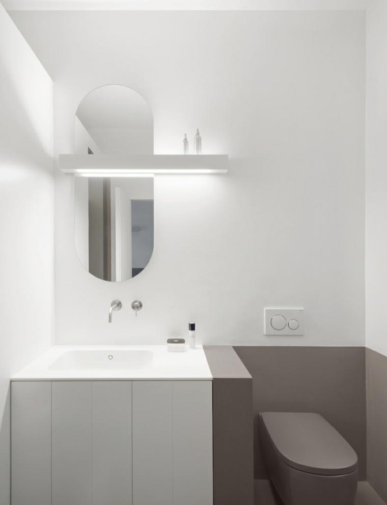 baño-de-dos-colores