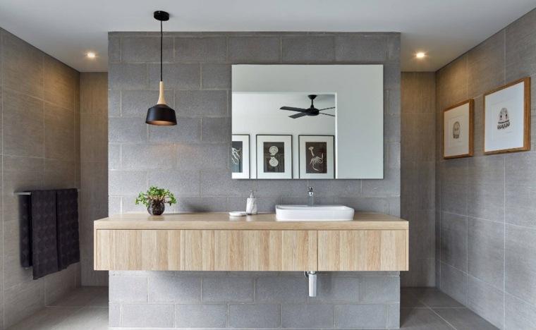 baño-estilo-minimalista