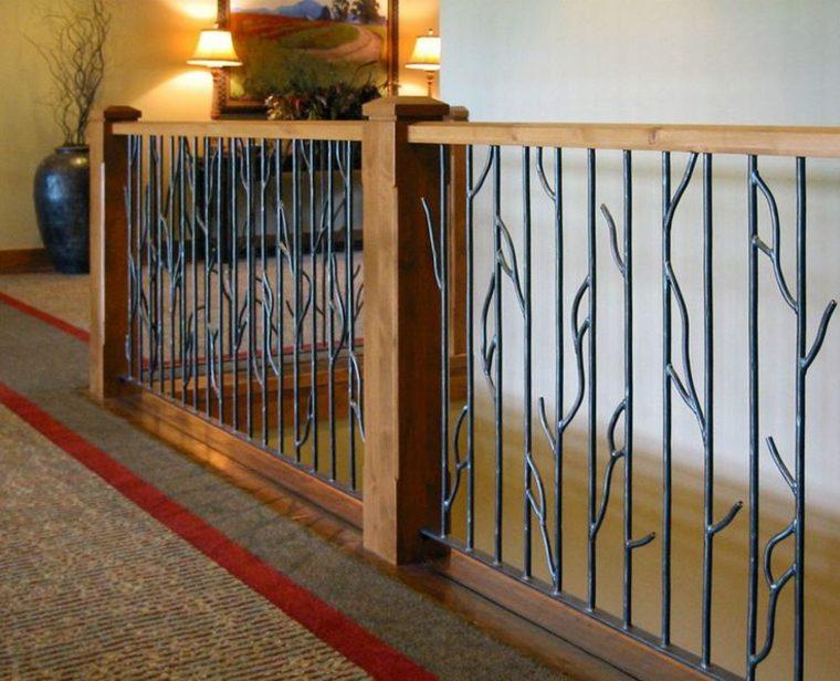escaleras con estilo
