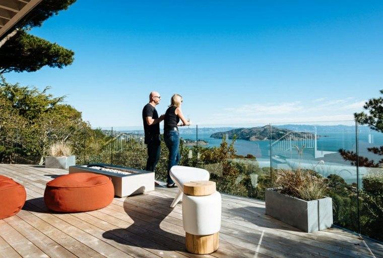 balcones-casa-moderna-especial