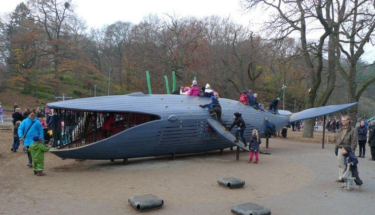 ballena-azul-de-Monstrum