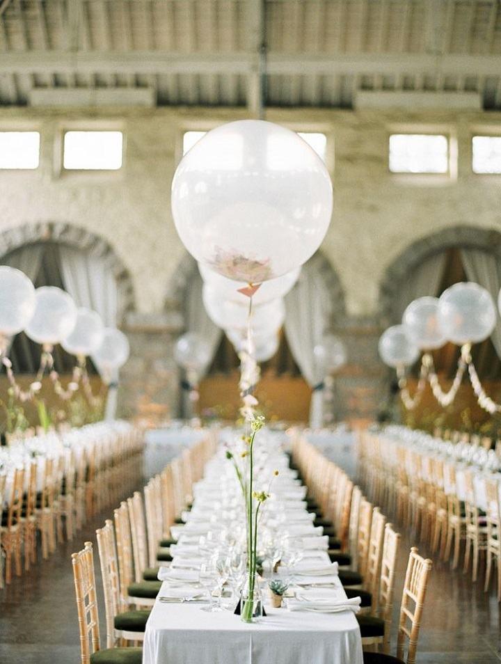 balones-blancos-ideas-decorativas