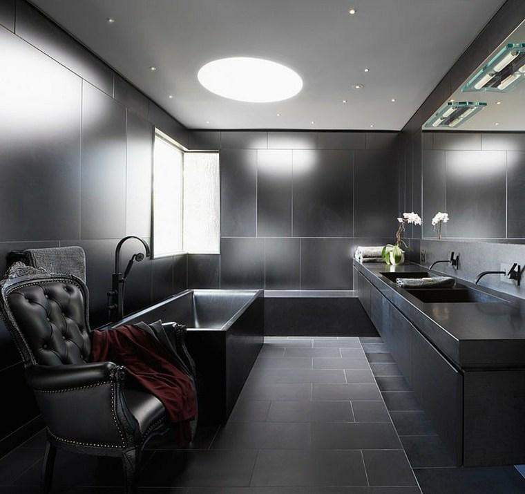 bano-diseno-taylor-smyth-architects