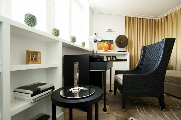 base-mueble-interior-especial