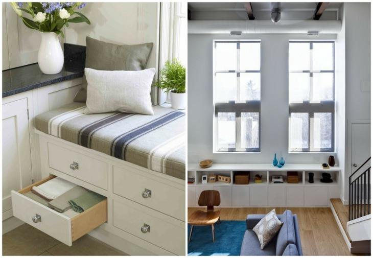 base-muebles-ideas-practicas