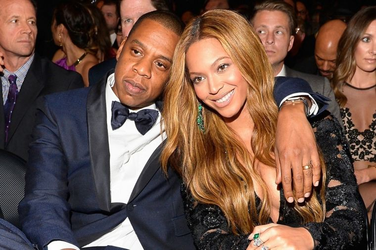 beyonce-jay-z famosos vegetarianos