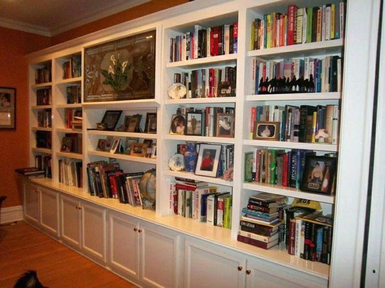 biblioteca-clasica