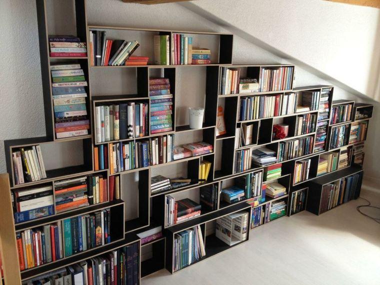 biblioteca-en-la-pared
