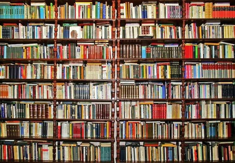 biblioteca-repleta
