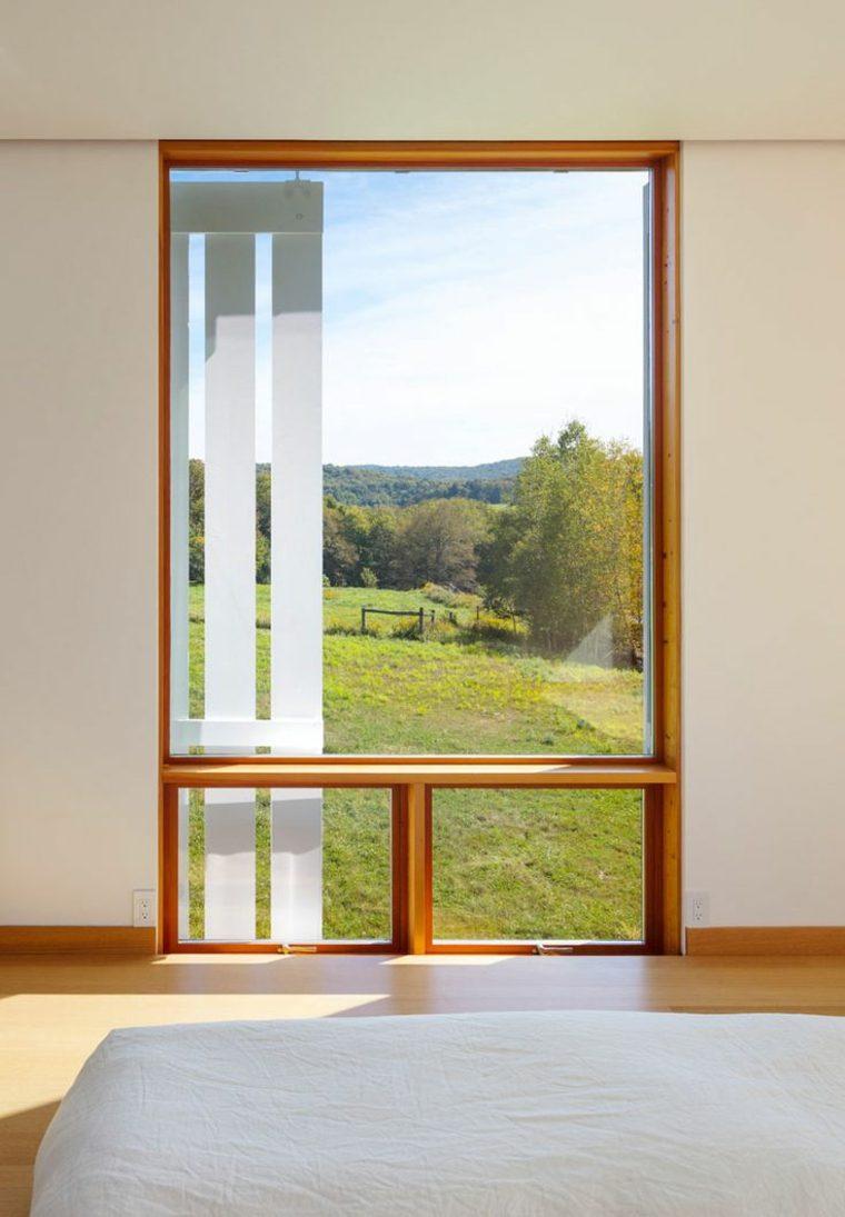 Marcos para ventanas consejos para escoger el mejor for Marcos de ventanas de aluminio