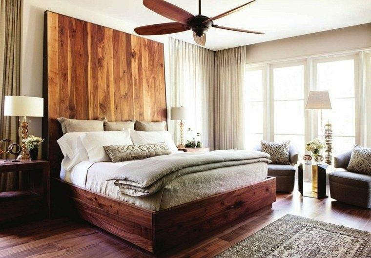 cabecera-de-madera