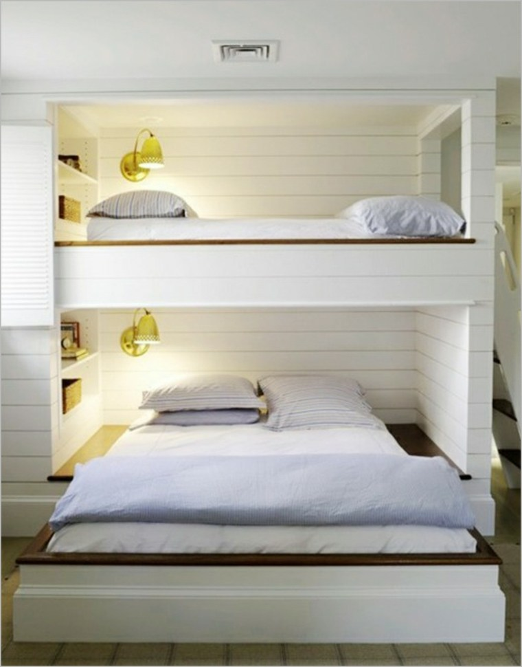 cama-doble