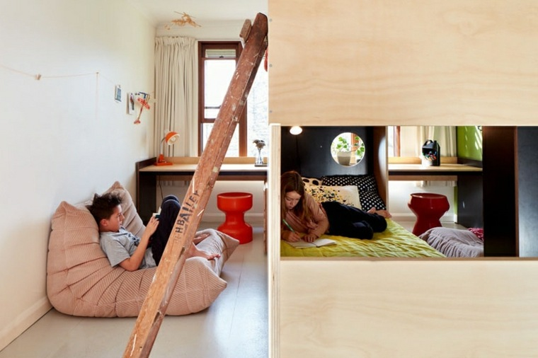 cama-infantil-moderna