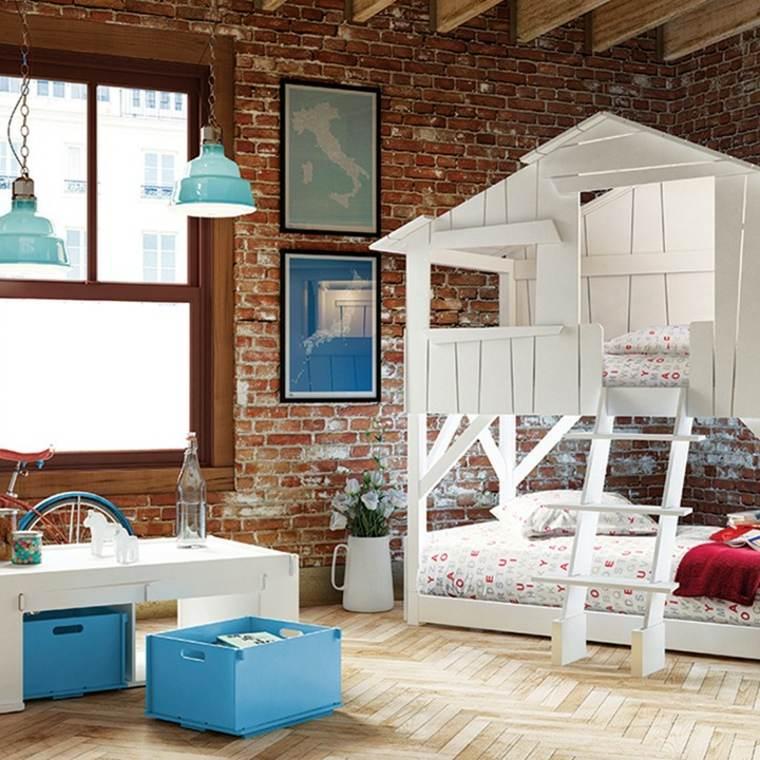 camas-infantiles-interesantes