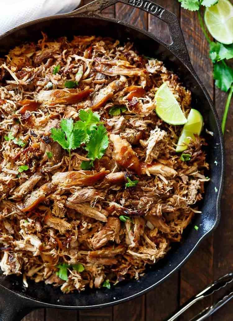 carne asada fiestas tradicionales