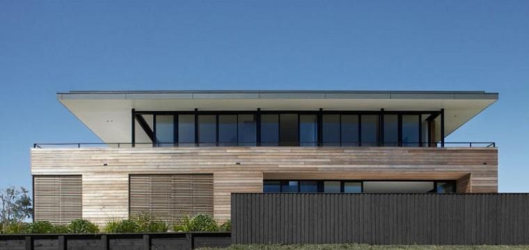 casas bonitas diseño inspirador