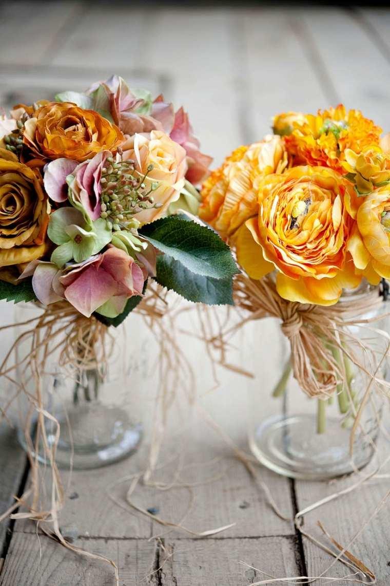 centros-mesa-opciones-originales-flores-naranja