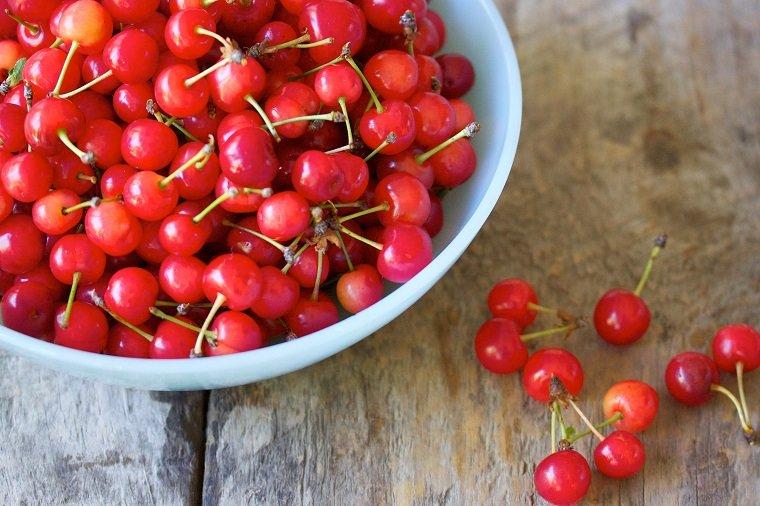 cerezas-saludables-comida-ideal