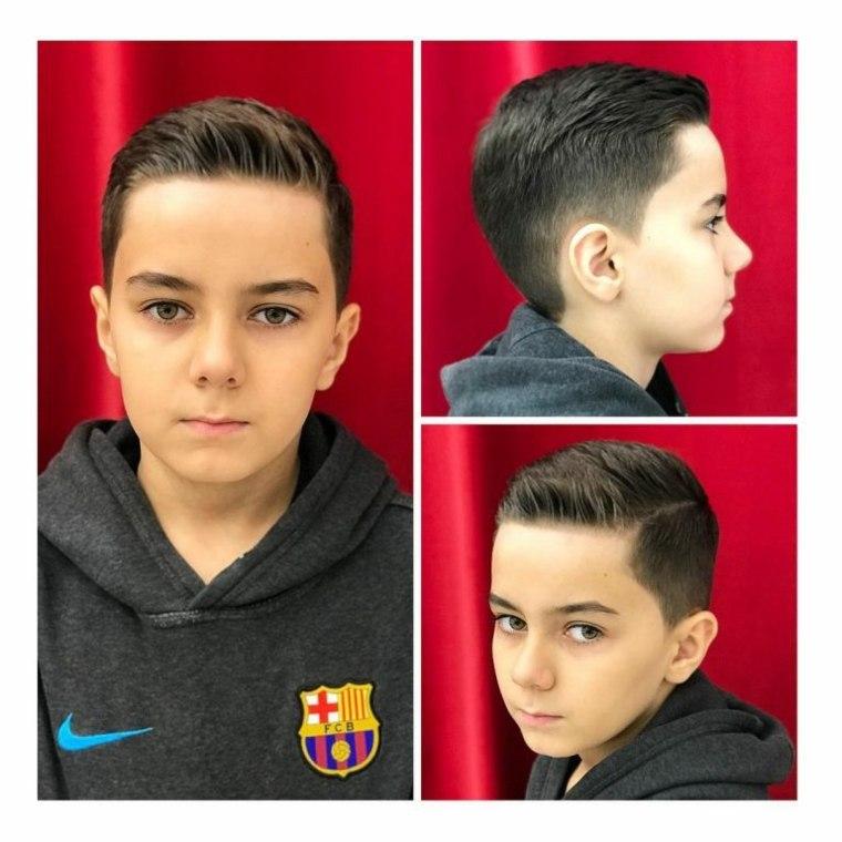 chico-con-peinado-moderno-foto