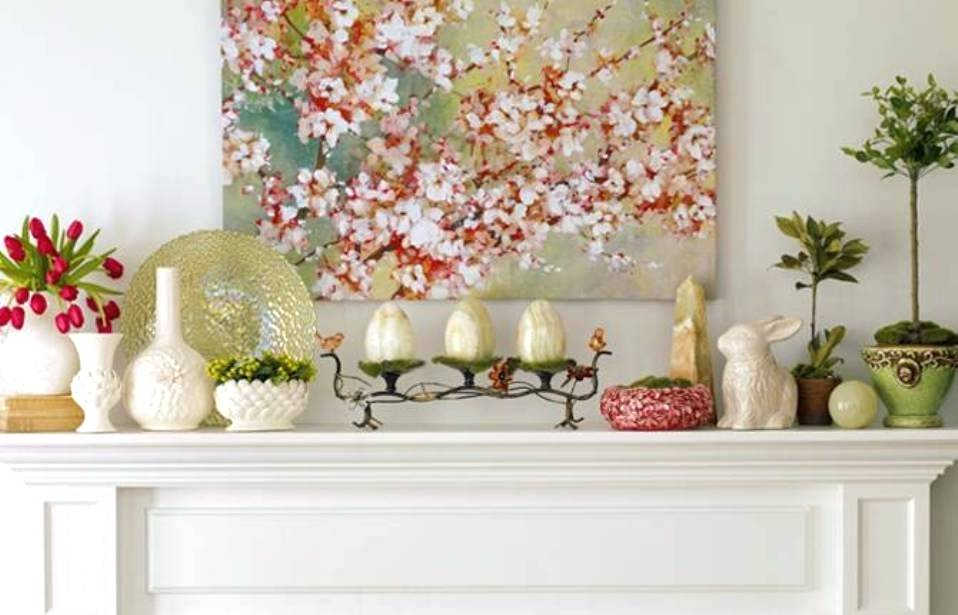 chimeneas modernas-decoradas-huevos