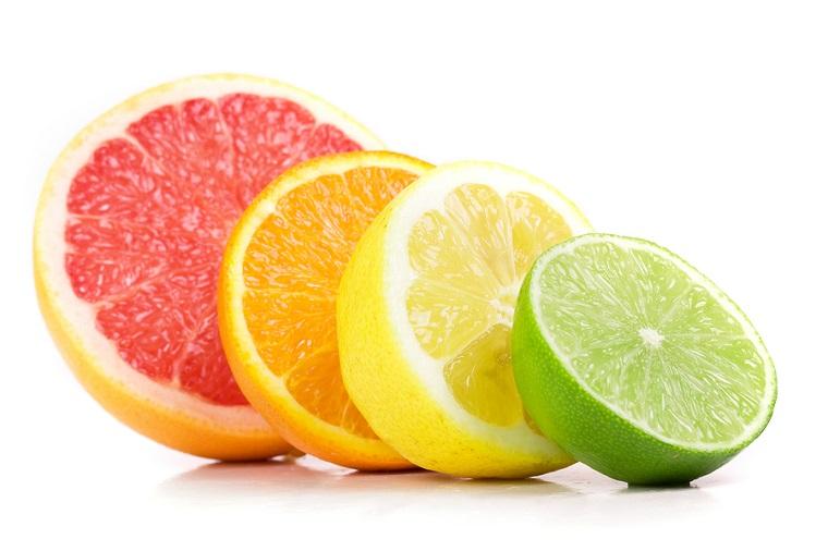 citricos-naranja-limones-cocinas