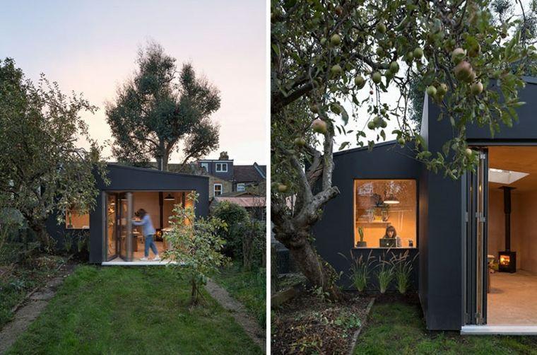 cobertizo-jardin-lugar-trabaj-material-reciclado