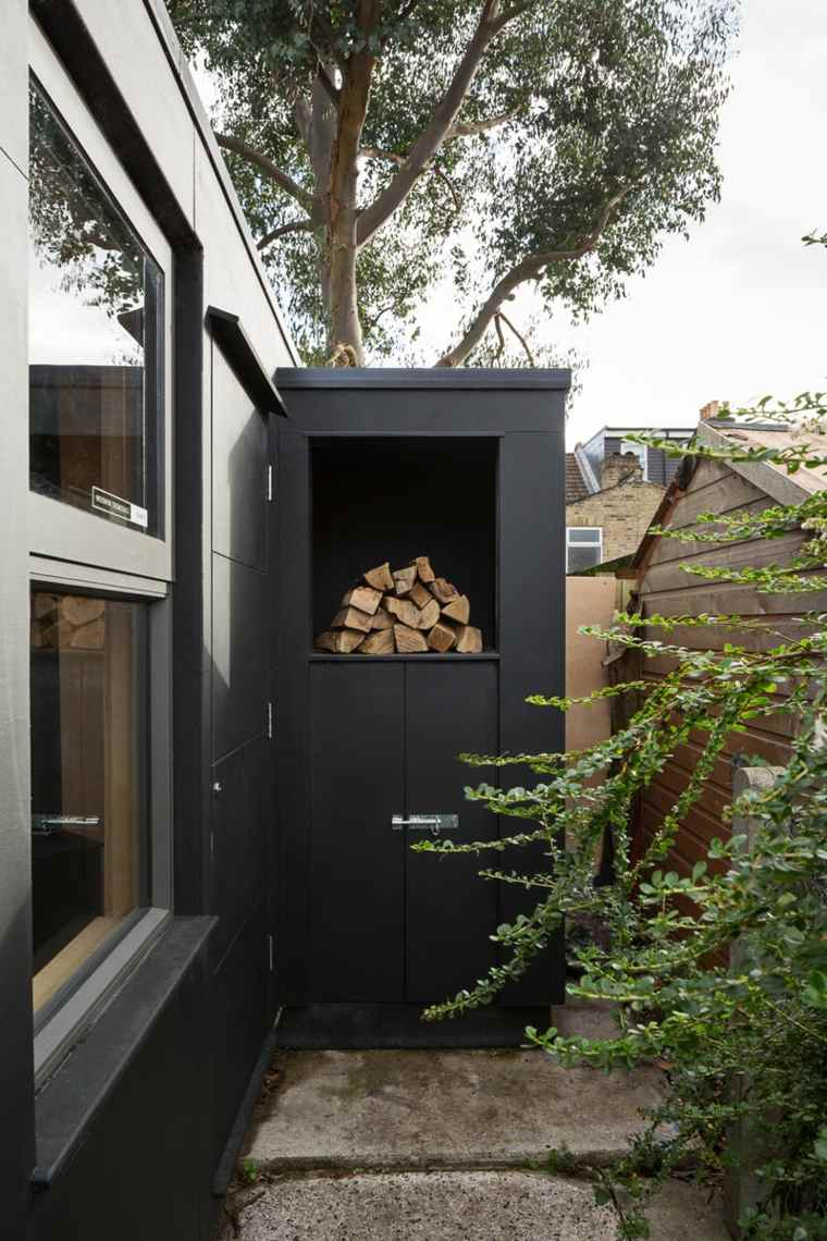 cobertizo-madera-opciones-pared-exterior