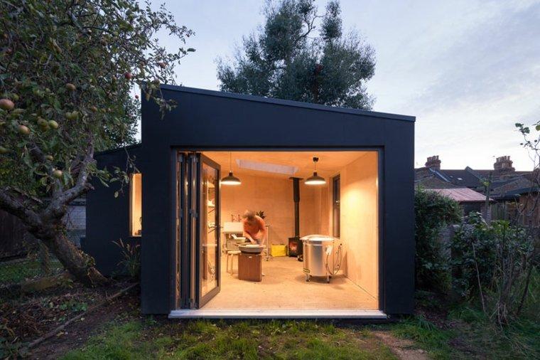 cobertizo-moderno-jardin-opciones