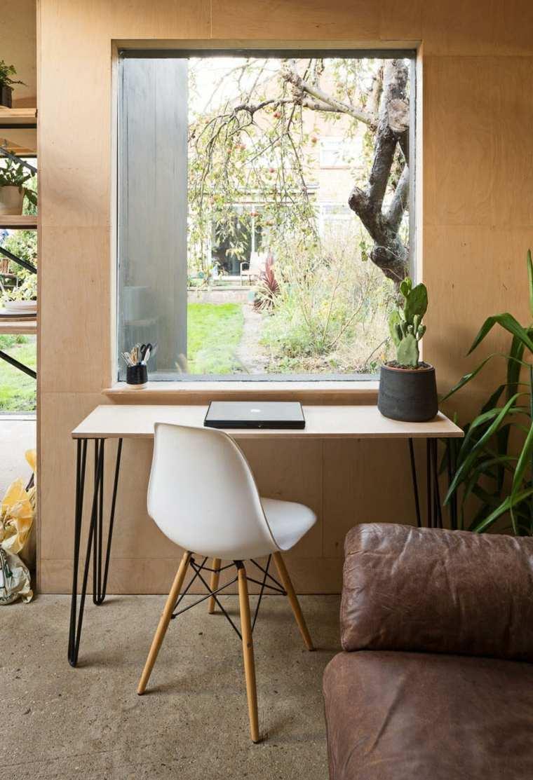 cobertizo-moderno-ventana-opciones