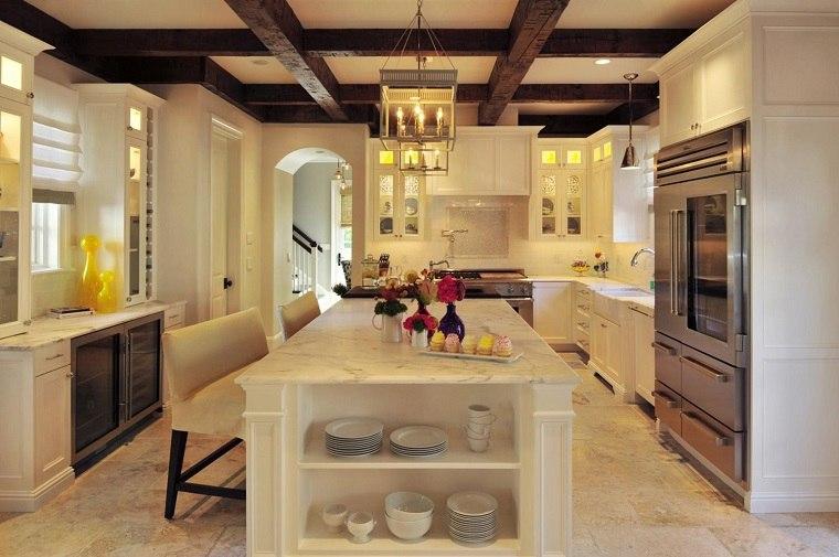 cocina-diseno-atractivo-estilo-opciones
