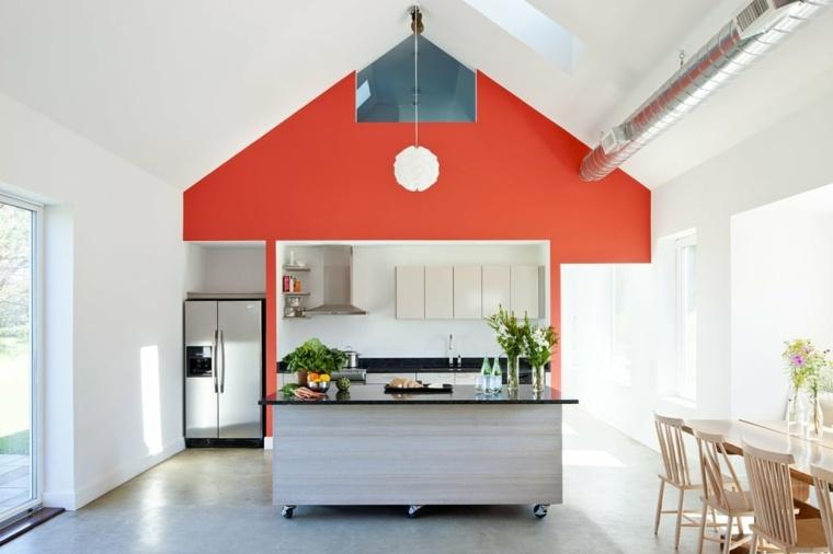 cocina-diseno-zeroenergy-design