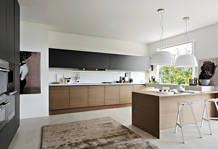 cocinas-integrales-de-madera-modernas-elegantes-resized