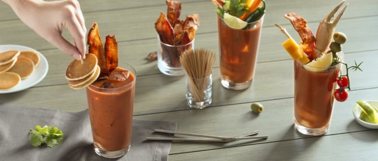 coctel bloody-mary-decoracion-final