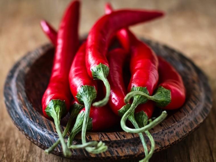 cocteleria casera-salsa-tabasco