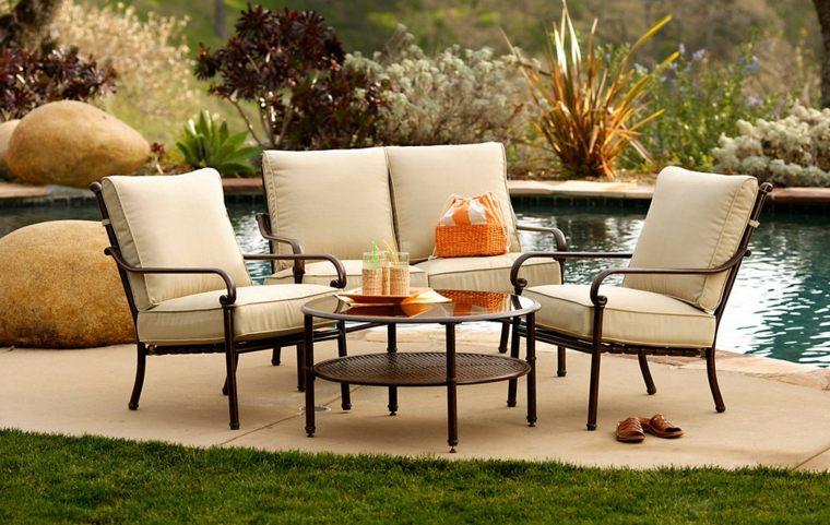 cojines decorativos para sofas-exteriores