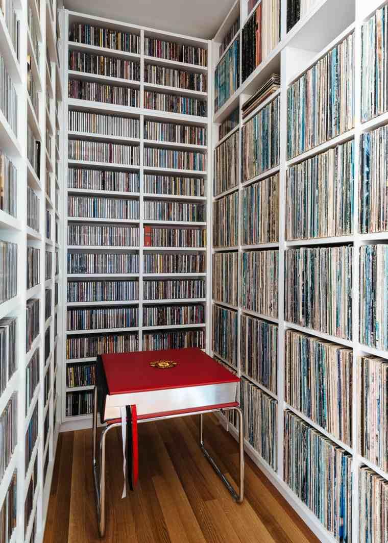 coleccion-discos-clientes-casa