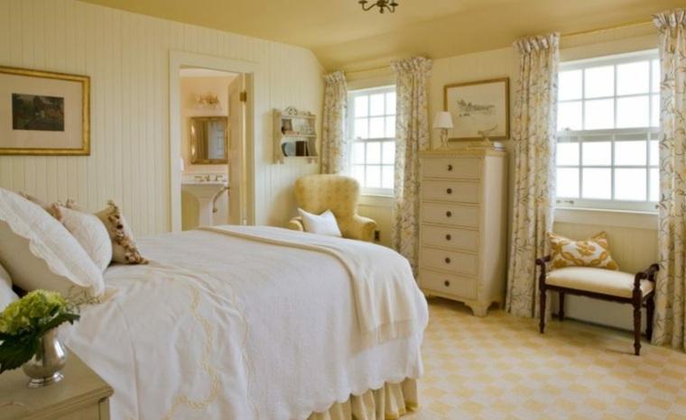 colores de habitaciones-modernas-pequenas