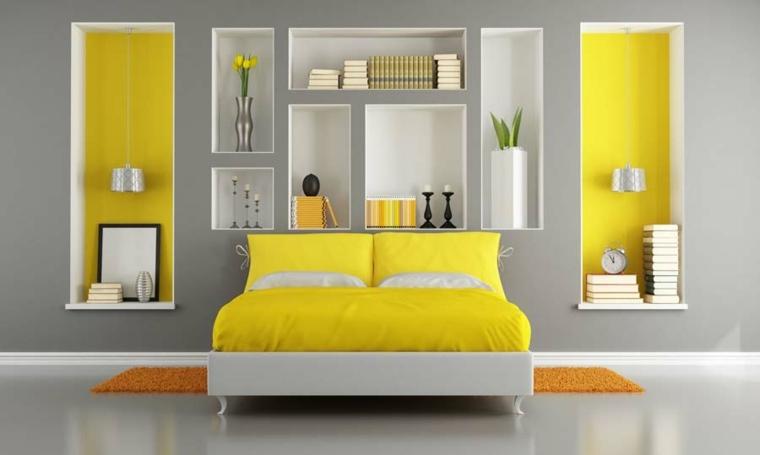 colores-para-habitaciones-juveniles-modernas-amarillo-resized