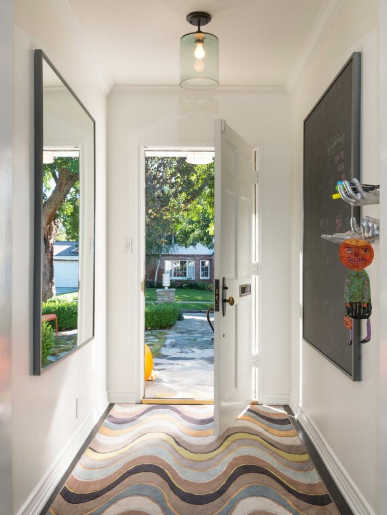 colorido-alfombra-decorativa-opciones