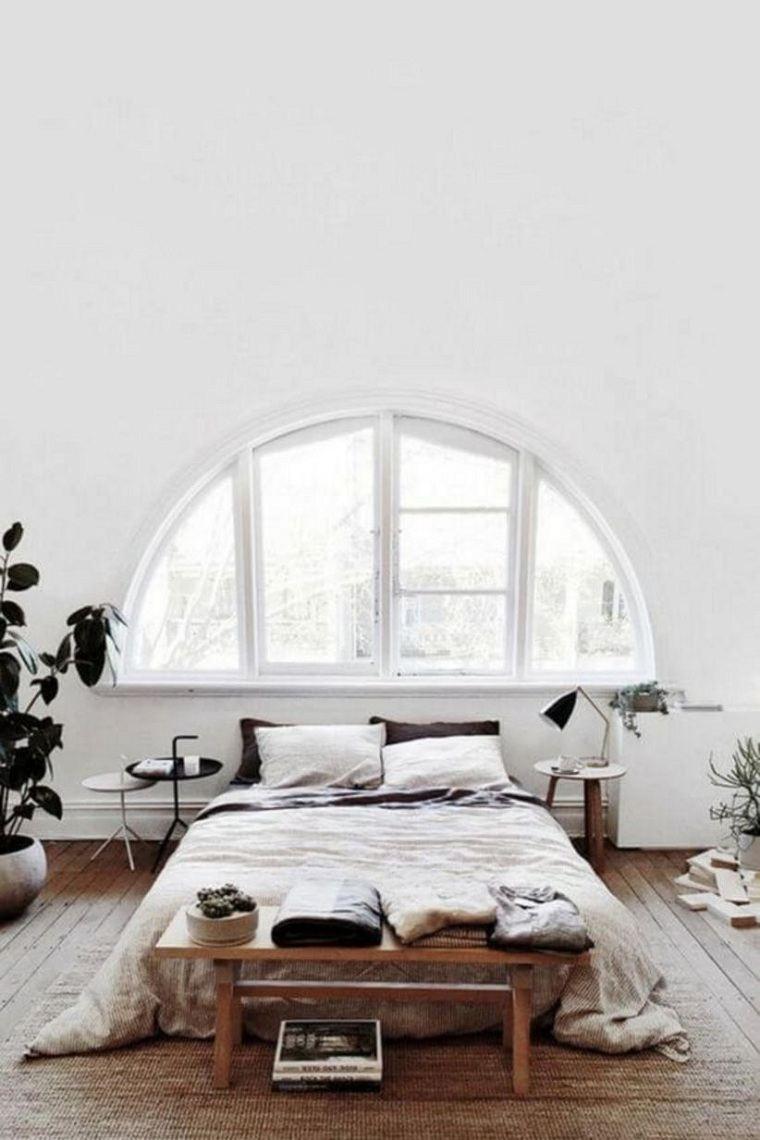 combinacion-estilo-escandinavo-estilo-rustico