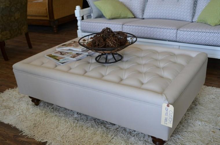 combinada-alfombra-tono-claro