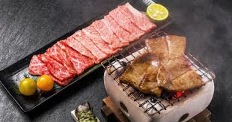 comida japonesa a-la-plancha