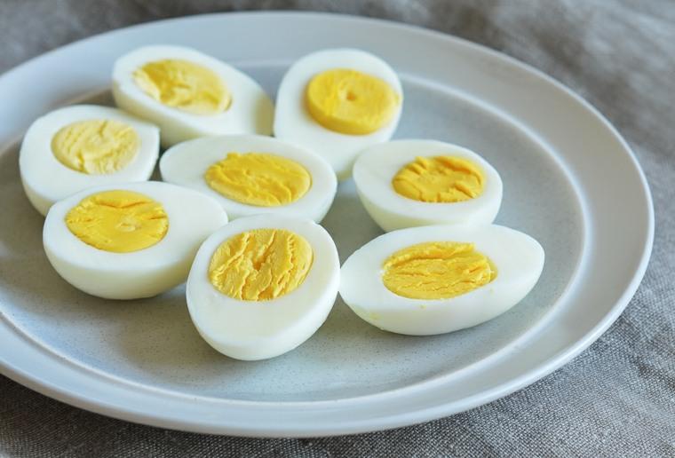 comida-saludable-huevos