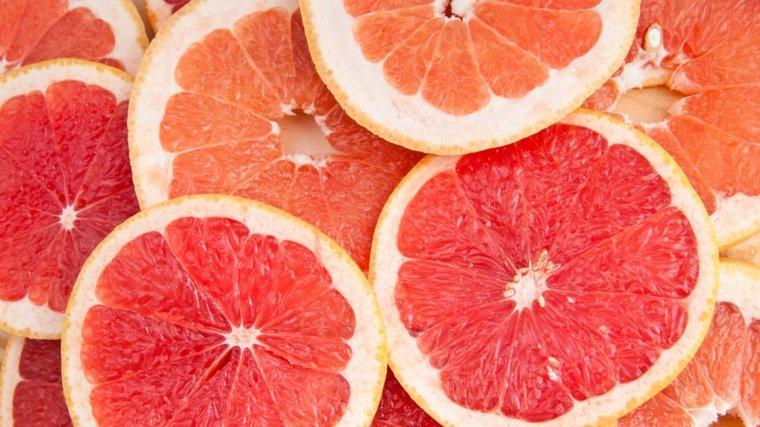 comida sana-desentoxicar-higado-pomelo