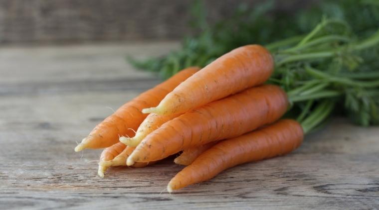 comida sana-saludable-cuidar-higado