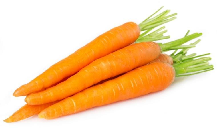 comida sana-saludable-zanahoria-higado