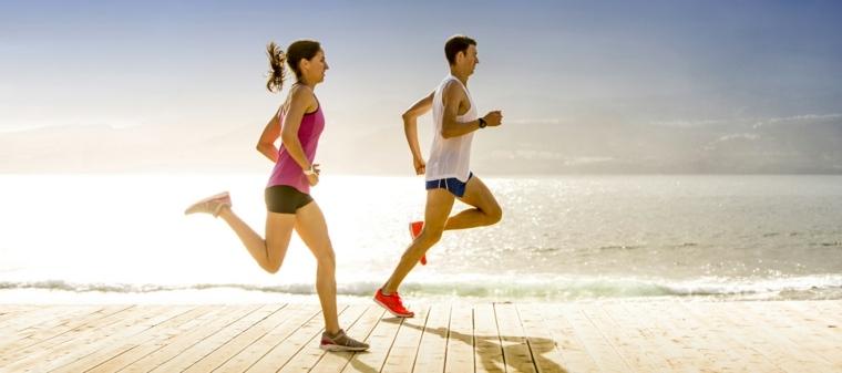 cómo desintoxicar el cuerpo ejercicios
