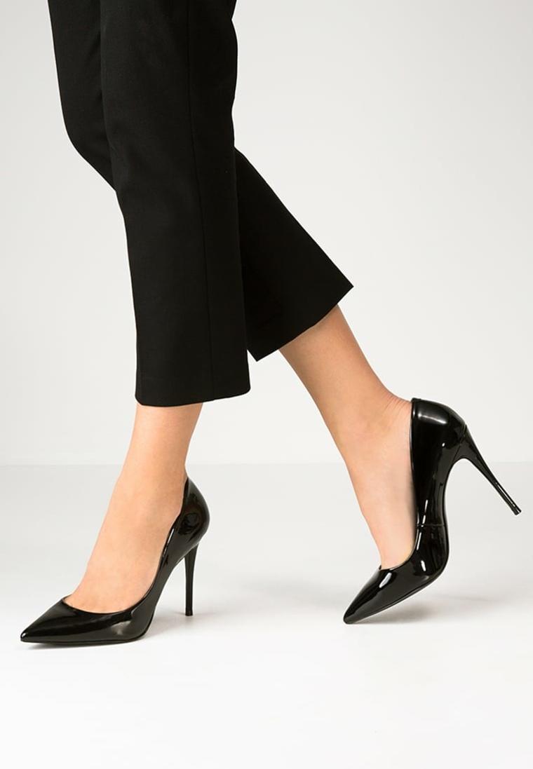 como parecer mas delgada-zapatos-tacones