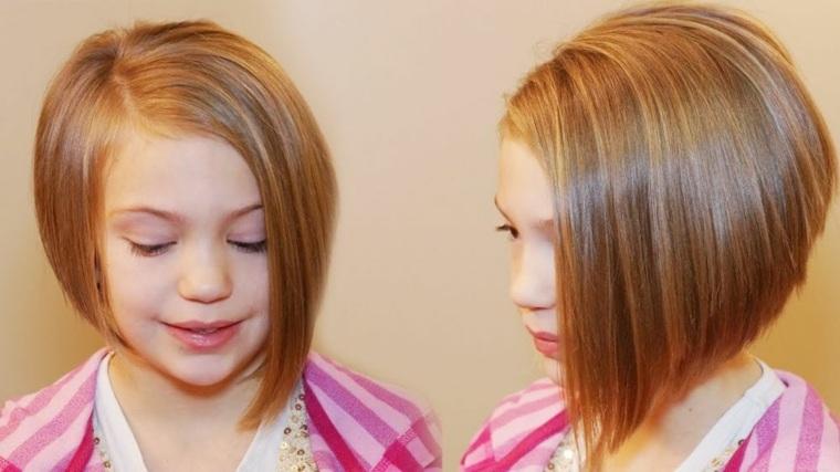 corte-de-pelo-asimétrico